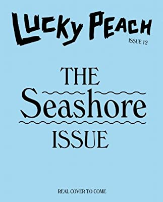 Lucky Peach Issue 12: Seashore.pdf