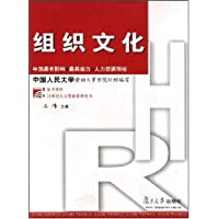 http://ec4.images-amazon.com/images/I/41RctkTBmBL._AA200_.jpg