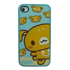 你好包包 iphone4s