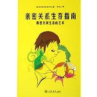 http://ec4.images-amazon.com/images/I/41RlnzjXlcL._AA200_.jpg