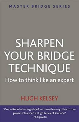 Sharpen Your Bridge Technique.pdf