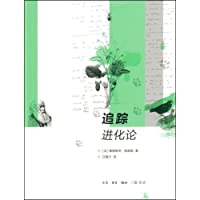 http://ec4.images-amazon.com/images/I/41Rngrnl4AL._AA200_.jpg