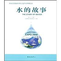 http://ec4.images-amazon.com/images/I/41RoGRI32jL._AA200_.jpg