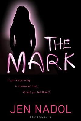 The Mark.pdf