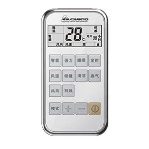 志高室内加热器电路图