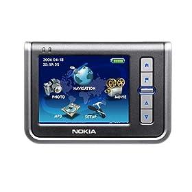 诺基亚 330 自动导航 手机 通讯