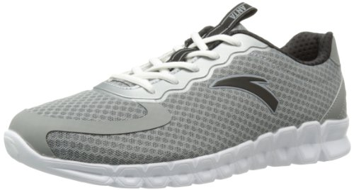 ANTA 安踏 男 跑步系列 跑鞋 91345587