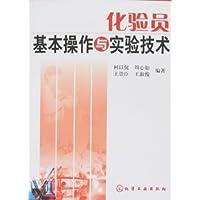 http://ec4.images-amazon.com/images/I/41RtcbCIeIL._AA200_.jpg