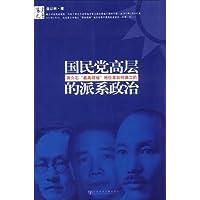 http://ec4.images-amazon.com/images/I/41Rw9njcE5L._AA200_.jpg