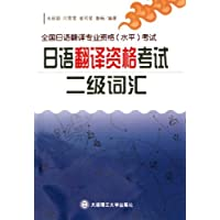 http://ec4.images-amazon.com/images/I/41RwOmF%2BLQL._AA200_.jpg