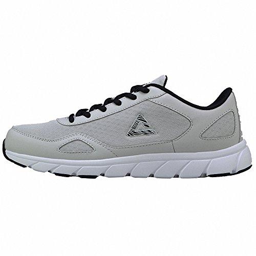 Peak 匹克 跑步鞋男夏季轻便透气防滑休闲运动鞋跑鞋E52361H
