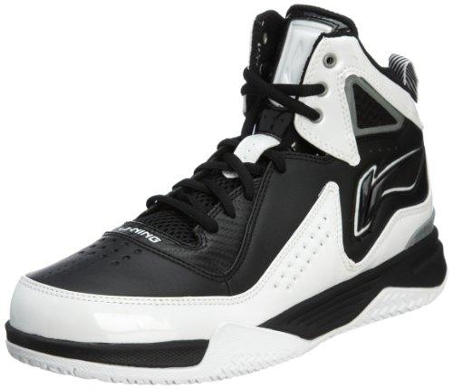 Li Ning 李宁 篮球系列 男篮球鞋 ABPG035