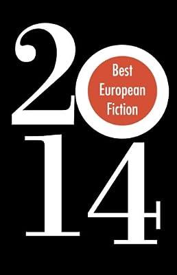 Best European Fiction 2014.pdf