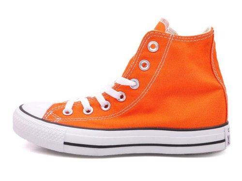Converse 匡威 23春季中性硫化鞋CS142371