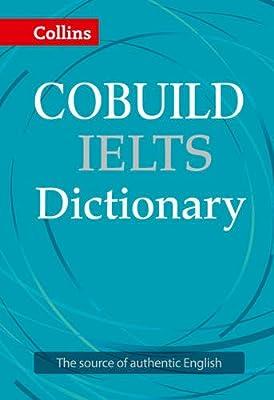 Collins Cobuild IELTS Dictionary.pdf