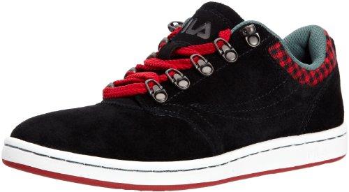 FILA 斐乐 运动生活系列 男 板鞋板鞋  211062313
