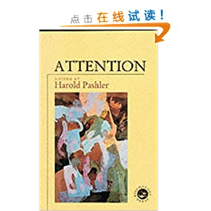 attention钢琴谱简谱