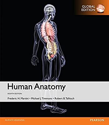 Human Anatomy with Mastering A&P.pdf