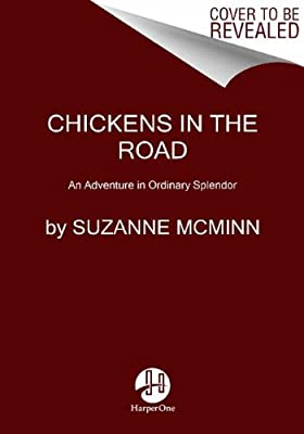 Chickens in the Road: An Adventure in Ordinary Splendor.pdf