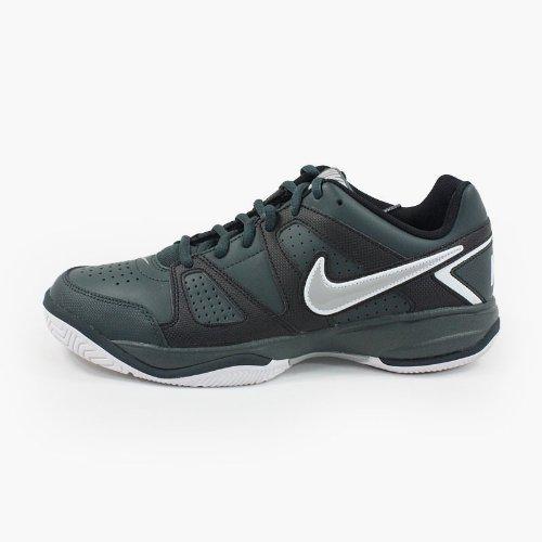 Nike 耐克 运动鞋 新款 男子网球鞋 488141-300