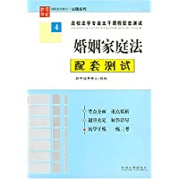 http://ec4.images-amazon.com/images/I/41SKCOPgebL._AA200_.jpg