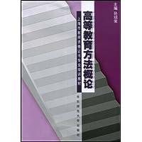 http://ec4.images-amazon.com/images/I/41SLuNg0kbL._AA200_.jpg