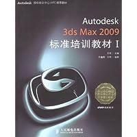 http://ec4.images-amazon.com/images/I/41SMb-tUaTL._AA200_.jpg