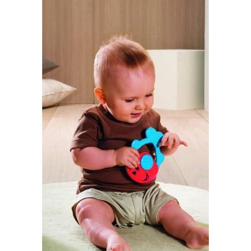 -儿童益智玩具/车床