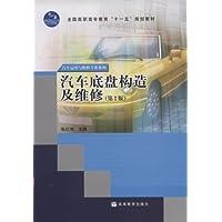 http://ec4.images-amazon.com/images/I/41SRyB4pTVL._AA200_.jpg