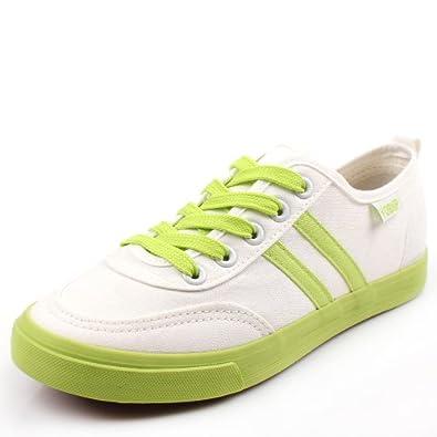 优步 2013小白鞋
