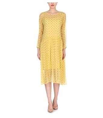 过膝 连衣裙价格,过膝 连衣裙 比价导购 ,过膝 连衣裙怎么样