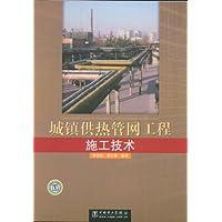 http://ec4.images-amazon.com/images/I/41Sbtn7w5lL._AA200_.jpg