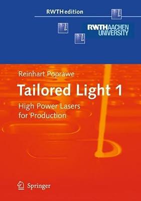 Tailored Light 1: 1.pdf
