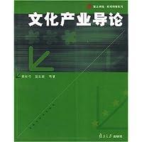 http://ec4.images-amazon.com/images/I/41SevH0r9-L._AA200_.jpg