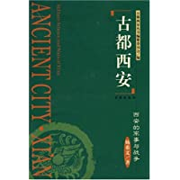 http://ec4.images-amazon.com/images/I/41SleFwAXjL._AA200_.jpg