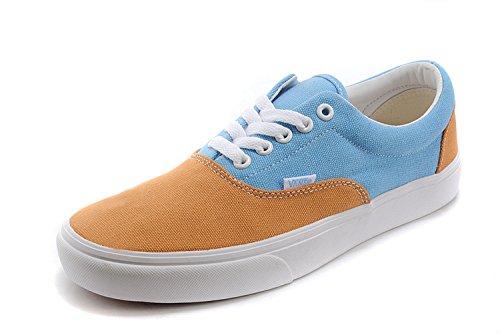 VANS 万斯 Old Skool 中性 板鞋 VN-S3