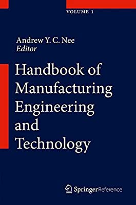 Handbook of Manufacturing Engineering and Technology.pdf