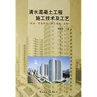 http://ec4.images-amazon.com/images/I/41T%2BlB%2BSLlL._AA200_.jpg