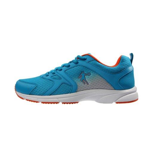 乔丹男鞋 正品运动鞋 透气跑步鞋男休闲轻便慢跑鞋防滑XM2330208