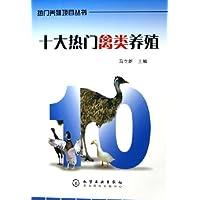 http://ec4.images-amazon.com/images/I/41T-wox7-EL._AA200_.jpg