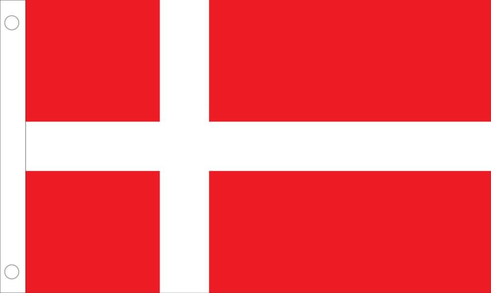 旗 旗帜 旗子 设计 矢量 矢量图 素材 1000_596