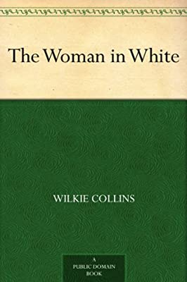 The Woman in White.pdf