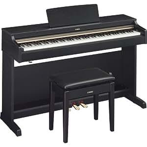 吉他/电钢琴/电子琴图片