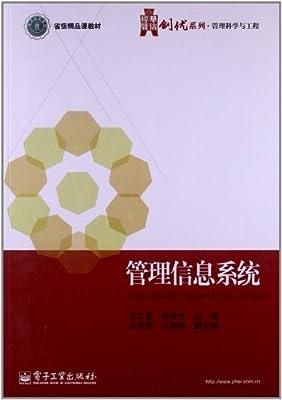 管理信息系统.pdf