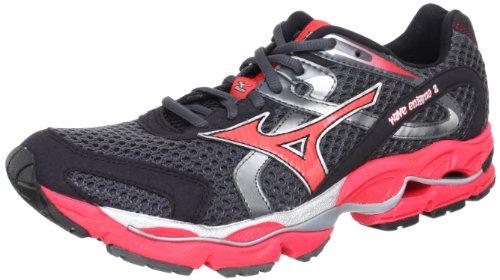 Mizuno 美津浓 男 跑步鞋 WAVE ENIGMA 2 Z08KN21861