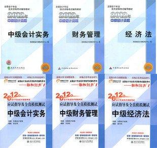 2013年中级会计师职称考试教材用书+东奥轻松过关1全6本 送课件.pdf