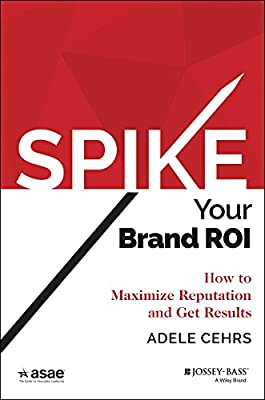Spike Your Brand ROI: How to Maximize Reputation and Get Results.pdf