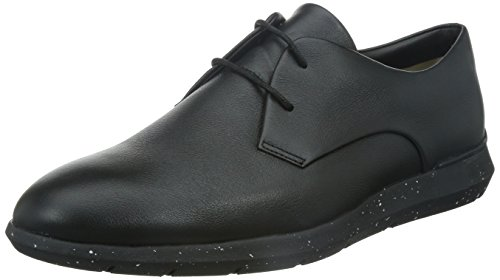 Clarks 男 商务休闲鞋Javan Walk 261094687
