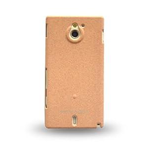 手机壳 iphone4索尼手机保护套价格,手机壳 iphone4索尼手机保护套