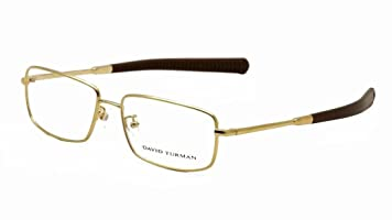 cheap eyeglasses  half-rim eyeglasses
